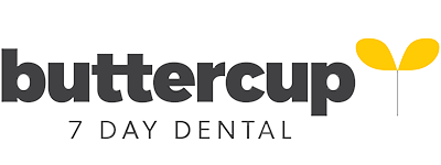 Buttercup 7 Day Dental