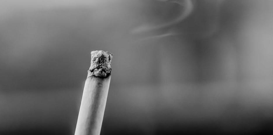 bad breath halitosis cause smoking
